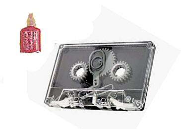 allsop cleaner  Allsop Audio Cassette Cleaner Home Page